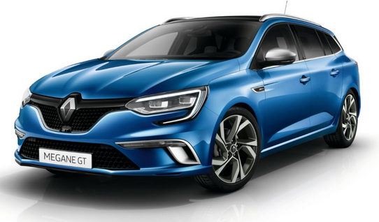 Renault megane , autodiely, autodoplnky