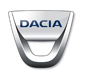Peugeot, Renault, Citroen, Dacia, gulovy cap, rameno, tyčka, stabilizator,podvzok
